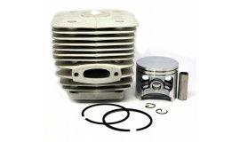 Cylinder i tłok kompletny Partner K1260 - 60 mm