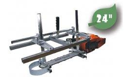 Uniwersalne narzędzie do cięcia desek 35cm - 60cm (14